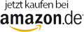 Amazon-Button_12_46