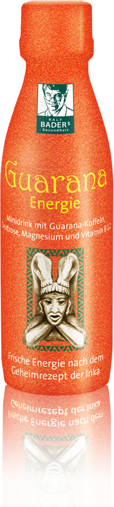Guarana-Energie-Drink-lowres
