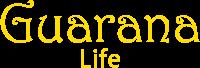 guarana-life-logo-2x200x68