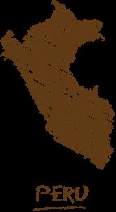 guarana-life-map-03