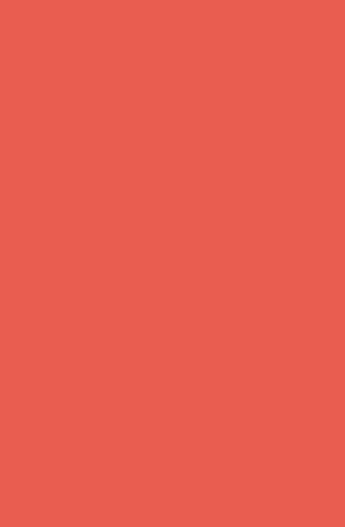 guarana-life-mask-04