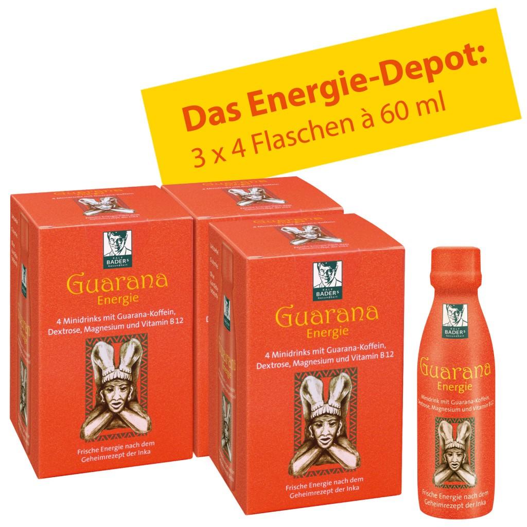 Baders Guarana Energie_3er