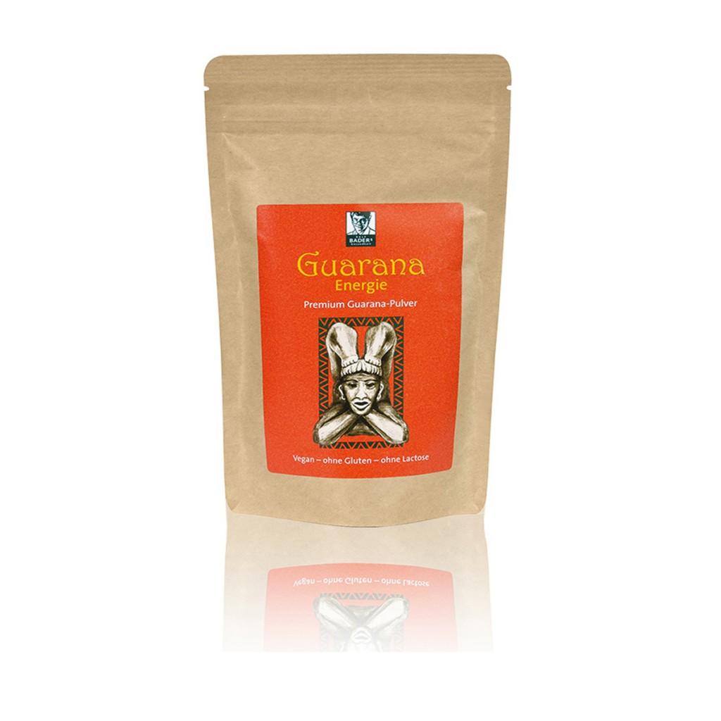 guarana-life-product-pulver-full
